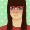 Mindydraw's avatar