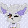 MindyLunar's avatar