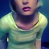 mindym306's avatar