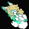 MindyMooMoo's avatar