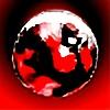 Mindzeye's avatar