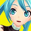 mindzor's avatar