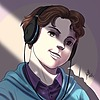 Mine-chan28's avatar