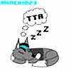 mine-kid23's avatar