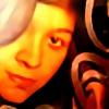 Mine-Kiyokazu's avatar