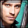 mine-r's avatar