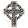 mine1987's avatar