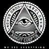 mine22mine's avatar