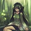 MineaMystery's avatar