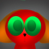 Mineash1239's avatar