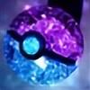 mineboy099's avatar