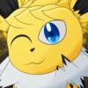 mineboy9377's avatar