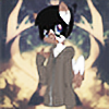 Minecatgames's avatar