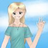 MineCatGaming's avatar