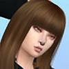 MineCheese's avatar