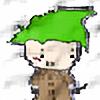 minecrafroger's avatar
