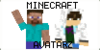 Minecraft-Avatarz
