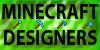MineCraft-designers