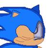 Minecraft-Fan38's avatar