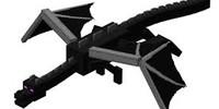 minecraft-fans-ONLY's avatar