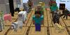 Minecraft-Modders