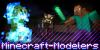 Minecraft-Modelers's avatar