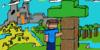 Minecraft-Peoples