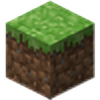 Minecraft-plz