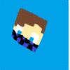 MiNeCraFt2045's avatar