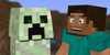 MINECRAFT4EVA's avatar