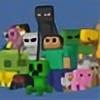 MINECRAFT909101's avatar