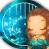 minecraft9292's avatar