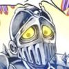 minecraftandUT's avatar