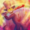 minecraftart1234's avatar