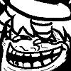MinecraftBonziGamer's avatar