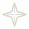 minecraftbrony2018's avatar