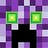 MinecraftBrotherhood's avatar