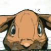 MinecraftEevee10's avatar