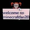 MinecraftFan20's avatar