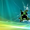 MinecraftFan355's avatar