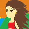 MinecraftFlame's avatar
