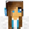 MinecraftGameing12's avatar
