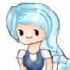 MinecraftGurl11's avatar