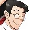 MineCraftGuy's avatar