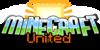Minecraftians-United