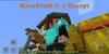 MinecraftIs4Ever1