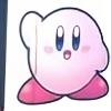 Minecraftkirby's avatar