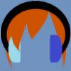 MinecraftLady1112's avatar