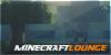 MinecraftLounge's avatar