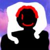 Minecraftlover01's avatar